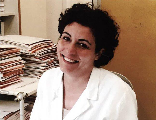 IOR – Istituto Oncologico Romagnolo