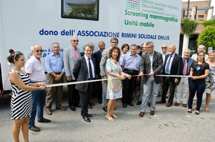 Rimini Solidale ONLUS